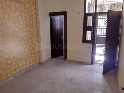 Gallery Cover Image of 1300 Sq.ft 3 BHK Apartment for rent in Shalimar Garden for 11000
