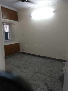Gallery Cover Image of 1200 Sq.ft 3 BHK Apartment for rent in Sector 23 Dwarka for 25000