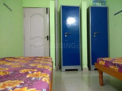 Bedroom Image of PG 5664772 Kodambakkam in Kodambakkam