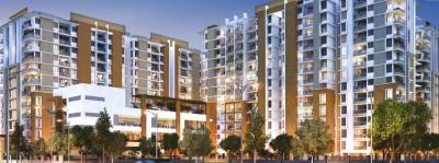 Gallery Cover Image of 1140 Sq.ft 2 BHK Apartment for buy in Prince Highlands, Iyyappanthangal for 6800000