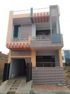 Gallery Cover Image of 1600 Sq.ft 2 BHK Villa for buy in Paldi Meena for 3800000