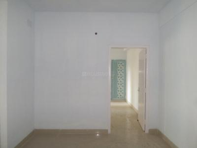 Gallery Cover Image of 917 Sq.ft 2 BHK Apartment for rent in Dhakuria for 15000
