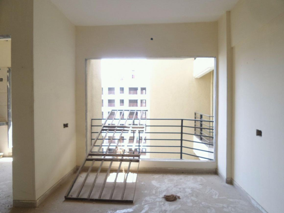 Living Room Image of 680 Sq.ft 1 BHK Apartment for buy in Virar West for 2800000
