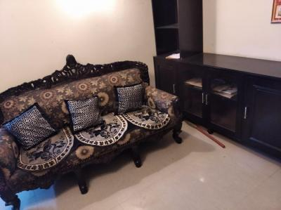 Gallery Cover Image of 1000 Sq.ft 2 BHK Apartment for rent in Sare Royal Greens, Sector 92 for 13000