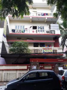 Gallery Cover Image of 15000 Sq.ft 10 BHK Independent House for buy in Mehdipatnam for 39900000