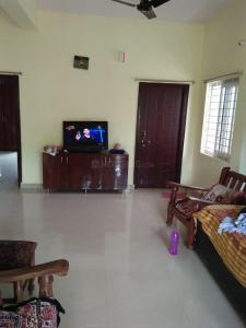 Gallery Cover Image of 1300 Sq.ft 2 BHK Independent Floor for rent in Aminpur for 15000