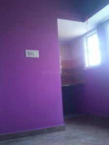 Gallery Cover Image of 200 Sq.ft 1 RK Independent House for rent in J. P. Nagar for 6000