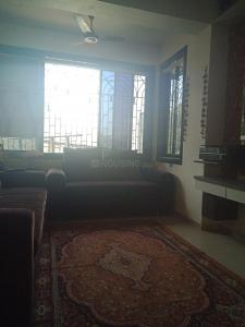 Gallery Cover Image of 735 Sq.ft 1 BHK Apartment for buy in Chembur for 12000000
