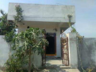Gallery Cover Image of 800 Sq.ft 1 BHK Independent House for buy in Hayathnagar for 4500000