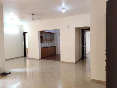 Gallery Cover Image of 1710 Sq.ft 3 BHK Apartment for rent in Sobha City, Tirumanahalli for 30000