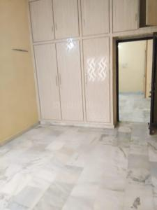Gallery Cover Image of 625 Sq.ft 1 BHK Independent House for rent in Ameerpet for 7800