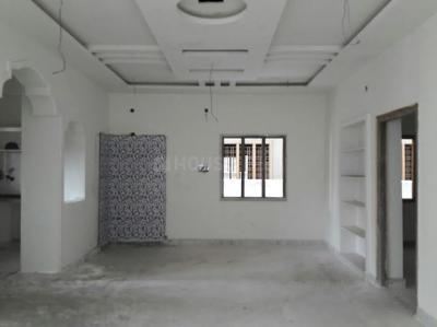 Gallery Cover Image of 1250 Sq.ft 2 BHK Apartment for buy in Aminpur for 6000000