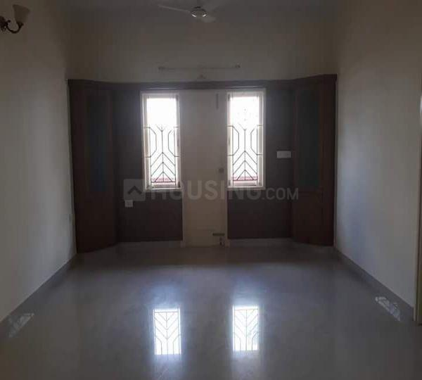2 Bhk Flats For Rent In Indira Nagar Bangalore Rental