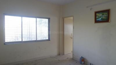 Gallery Cover Image of 1019 Sq.ft 2 BHK Apartment for rent in Panvel for 3500