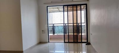 Gallery Cover Image of 1600 Sq.ft 3 BHK Apartment for buy in Neelsidhi Jai Balaji CHS, Nerul for 30000000