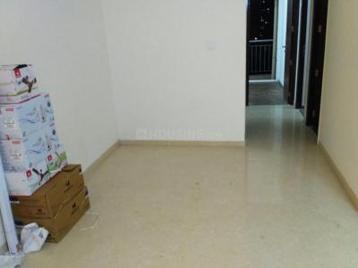 Gallery Cover Image of 981 Sq.ft 2 BHK Apartment for rent in Mulund West for 34000
