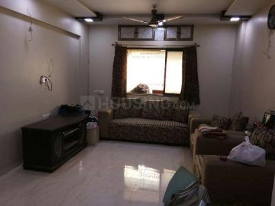 Gallery Cover Image of 500 Sq.ft 1 BHK Apartment for buy in Swaraj Kalash, Govandi for 7900000