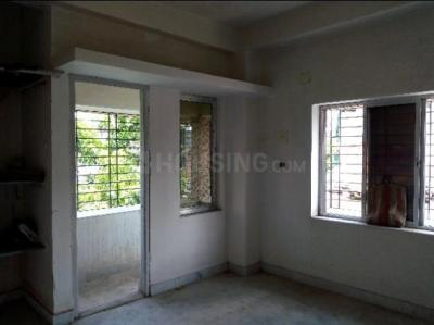 Bedroom Image of PG 4195117 Paschim Putiary in Paschim Putiary