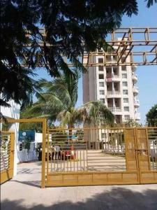 Gallery Cover Image of 1032 Sq.ft 2 BHK Independent Floor for rent in Uruli Devachi for 12000