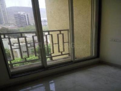 Gallery Cover Image of 1550 Sq.ft 3 BHK Apartment for rent in Orient Builders And Developers Kota Platinum, Kharghar for 25000