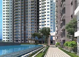 Gallery Cover Image of 1115 Sq.ft 2 BHK Apartment for buy in Gottigere for 8100000