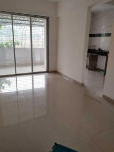 Gallery Cover Image of 965 Sq.ft 2 BHK Apartment for rent in Panvel for 15000