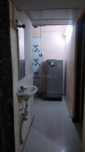 Gallery Cover Image of 500 Sq.ft 1 BHK Apartment for rent in Worli for 25000