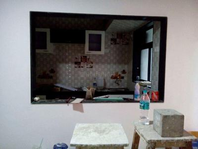 Gallery Cover Image of 500 Sq.ft 1 BHK Apartment for buy in Vashi for 7000000