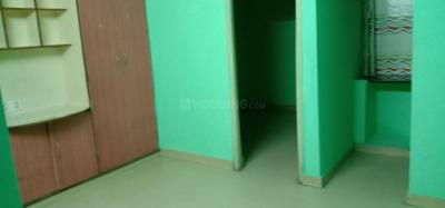 Gallery Cover Image of 750 Sq.ft 8 BHK Apartment for buy in BTM Layout for 18000000