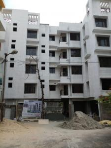 Gallery Cover Image of 904 Sq.ft 2 BHK Apartment for buy in Haltu for 5300000