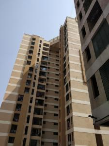 Gallery Cover Image of 585 Sq.ft 1 BHK Apartment for rent in Mira Road East for 15000