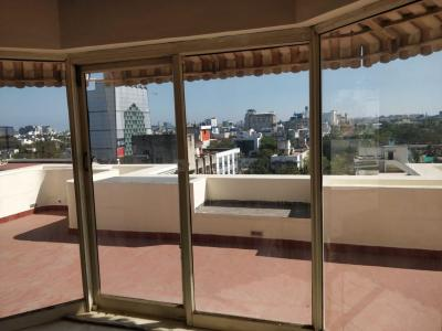 Gallery Cover Image of 2850 Sq.ft 4 BHK Apartment for buy in T Nagar for 35000000