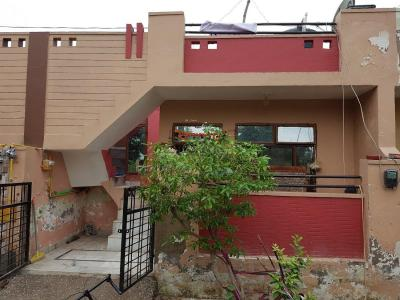 Gallery Cover Image of 560 Sq.ft 2 BHK Independent House for buy in Kaulakha for 1350000