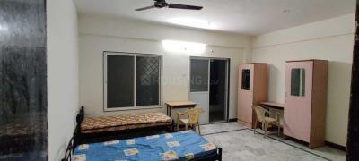Bedroom Image of PG 5159515 Alandi in Alandi
