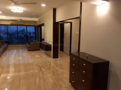 Hall Image of 2bhk Fully Furnished Flat Its In Andheri East Poonam Ngr Opp:mahakali Caves Road And Jvlr Oberoi International School Andheri East Mumbai 400093 in Andheri East