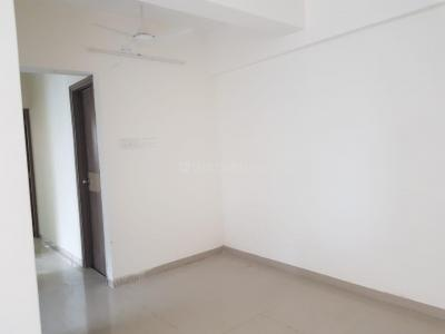 Gallery Cover Image of 560 Sq.ft 2 BHK Apartment for rent in Shere e Punjab, Andheri East for 29000