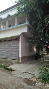 Gallery Cover Image of 2000 Sq.ft 4 BHK Independent House for buy in Baruipur for 6000000