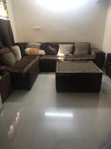 Gallery Cover Image of 2250 Sq.ft 4 BHK Independent House for buy in Jodhpur for 13000000