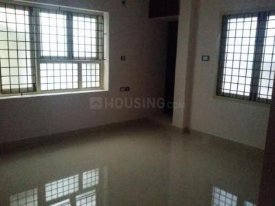 Gallery Cover Image of 1620 Sq.ft 3 BHK Apartment for rent in Adyar for 35000
