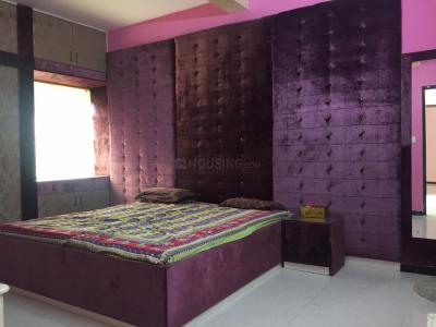 Gallery Cover Image of 1300 Sq.ft 2 BHK Apartment for rent in Indira Nagar for 30000