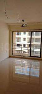 Gallery Cover Image of 550 Sq.ft 1 BHK Apartment for rent in Labh Heights , Virar West for 7000