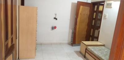 Gallery Cover Image of 600 Sq.ft 1 BHK Apartment for rent in Borivali East for 22500