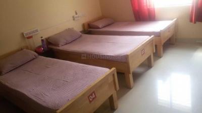 Bedroom Image of Sri Sai Homes in Sanjaynagar