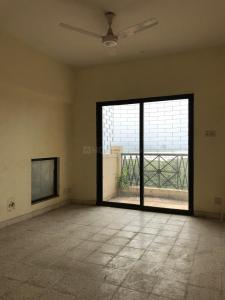 Gallery Cover Image of 1205 Sq.ft 2 BHK Apartment for buy in NRI Complex , Seawoods for 19000000