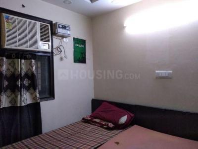 Bedroom Image of PG 5525575 Karol Bagh in Karol Bagh