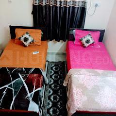 Bedroom Image of Your Choice in Kopar Khairane