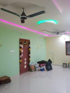 Gallery Cover Image of 1100 Sq.ft 2 BHK Independent House for rent in Electronic City for 18000