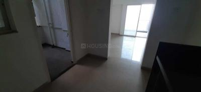 Gallery Cover Image of 1250 Sq.ft 2 BHK Apartment for rent in Kondhwa for 14000
