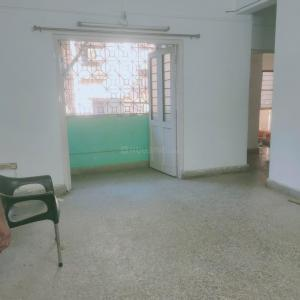 Gallery Cover Image of 1220 Sq.ft 2 BHK Apartment for rent in Popular Heights 2, Koregaon Park for 16000