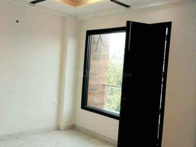 Gallery Cover Image of 2000 Sq.ft 4 BHK Apartment for buy in Sector 86 for 10500000